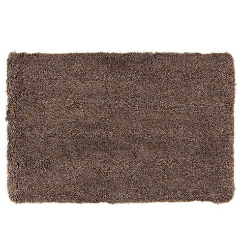 Magic Doormat by Magic Clean Mat Doormat Homewares B M Stores