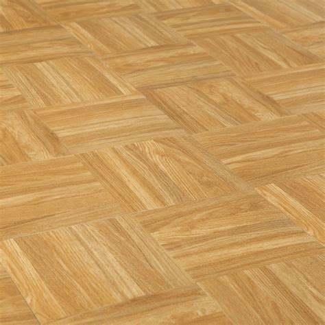 vesdura vinyl tile 1 2mm pvc peel stick sterling collection square parquet 1 2mm