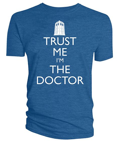 Trust Me Im A Liar 0018 Casing For Xiaomi Redmi Note 4 Hardcase 2d trust me i m the doctor doctor who t shirt