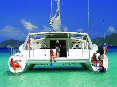 boat rental vacations top three caribbean beach vacations destinations this