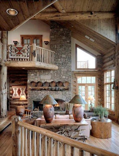 wohnzimmergarnitur l form le meuble massif est il convenable pour l int 233 rieur