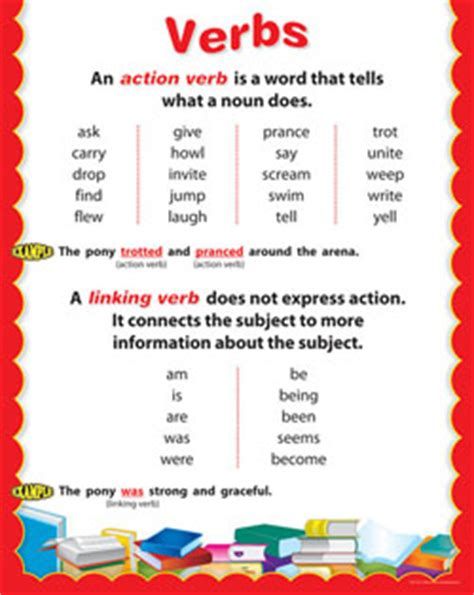 couch definition verb verbs chart ctp5703 2 99 a touch of class teacher