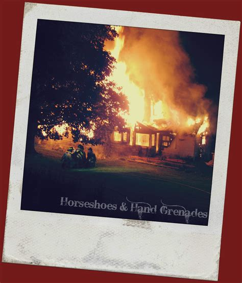 house fire insurance questions homeowners insurance 101 5 questions to ask about your coverage