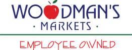 Woodmans Gift Card Balance - woodman s market janesville