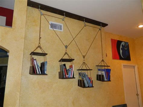 creative diy cd and dvd storage ideas or solutions hative