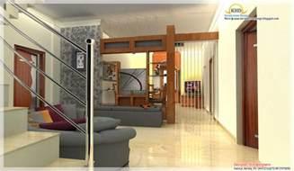 home interiors kerala kerala home interior design gallery