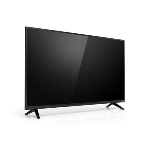Tv Digital 40 Inch tvaudiomarkt vizio e40 c2 40 inch 1080p smart led hdtv