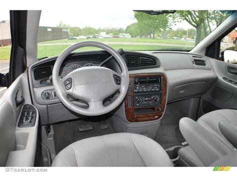 automotive repair manual 1996 ford windstar interior lighting 2000 ford windstar sel interior photo 64234654 gtcarlot com