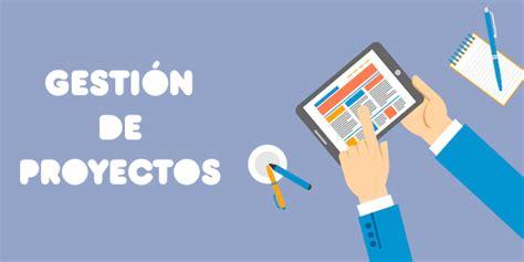 gestor de proyectos proyecto conociendo los libros de 8 herramientas para la gesti 243 n de proyectos profesionales