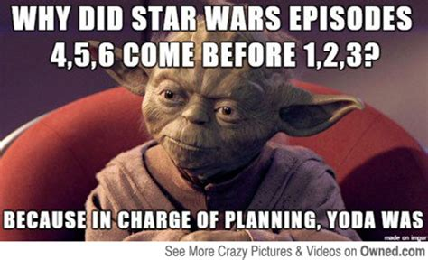 Memes De Yoda - swc star wars meme thread page 113 jedi council forums
