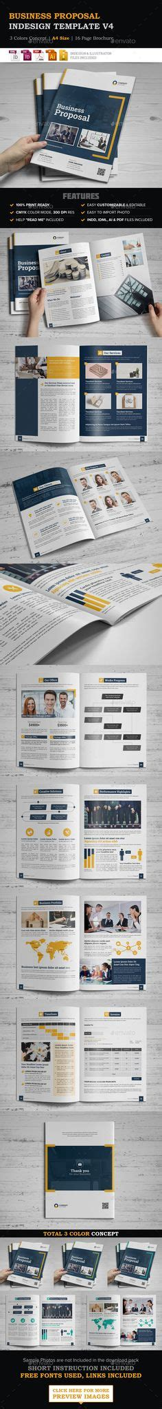 Food Restaurant Bifold Brochure Indesign Template Best Indesign Templates And Brochures Ideas Business Reply Mail Template Indesign