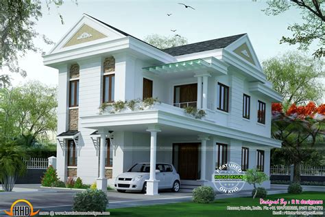 1000 images about my dream philippine home on pinterest home ideas small dream house for apartment simple designs