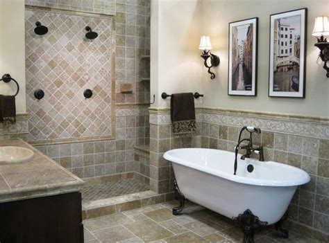 bathroom ideas with clawfoot tub 95 best claw foot bathtub ideas images on