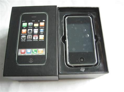 h iphone o que 233 hiphone conhe 231 a o celular 233 do iphone da apple artigos techtudo