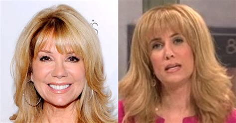 kathie lee gifford impersonation kathie lee gifford not amused with kristen wiig in snl