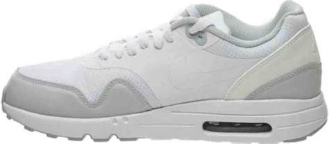 Sepatu Running Max I Ultra 2 0 Essential 875679 100 11 reasons to not to buy nike air max 1 ultra 2 0