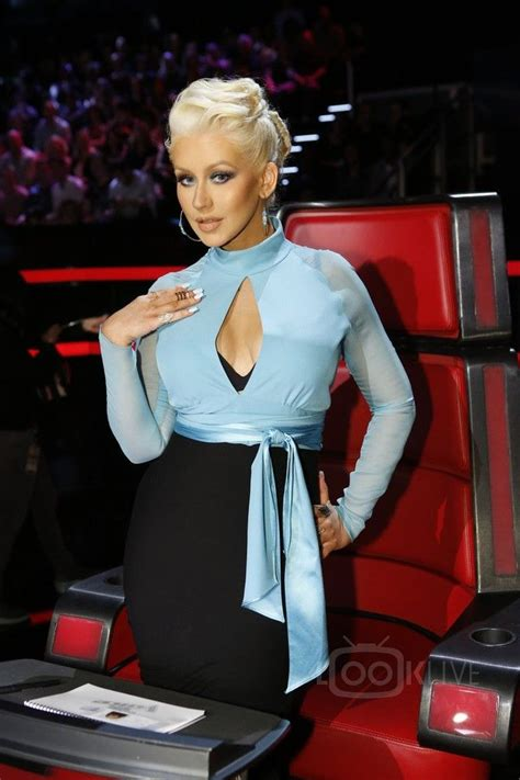 Style Aguilera Fabsugar Want Need by 79 Best Images About The Voice Us Fashion Style On