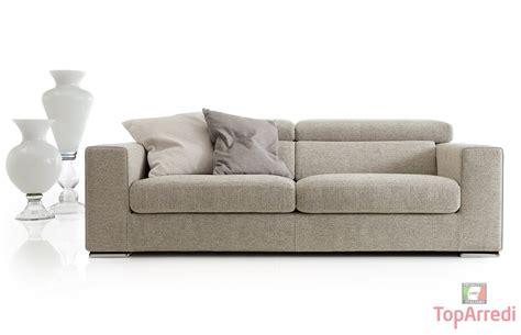 divani 3 posti divano moderno 3 posti day