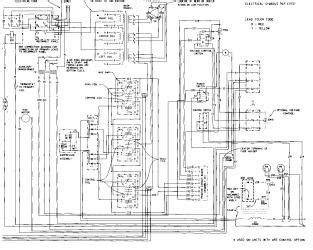 ims r conversion wiring diagrams best site wiring harness lincoln idealarc r3s 325 another haas k conversion candidate