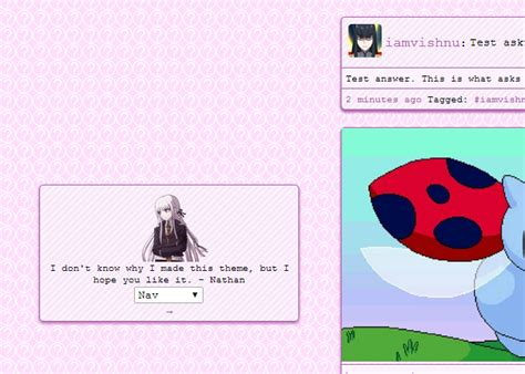 cute kawaii themes tumblr kawaii pixel theme tumblr