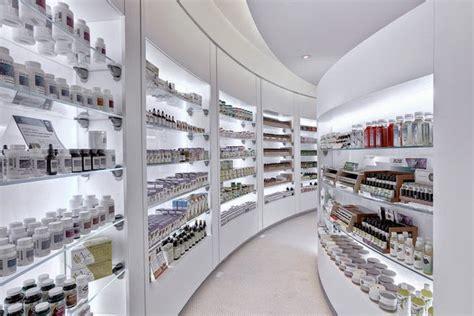 Harga Tony Moly Di Toko Mahmud jual kosmetik korea murah toko tarakan