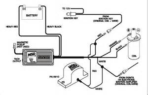 hyfire 6a wiring diagram electrical schematic