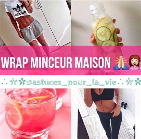 wrap minceur maison 28 images 28 images wrap minceur