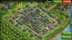 Home Design Game Tips And Tricks strong industrial age base layouts dominations guides