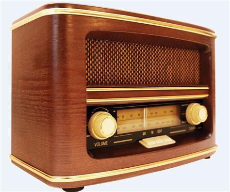 gpo winchester radio www perfectlyboxed