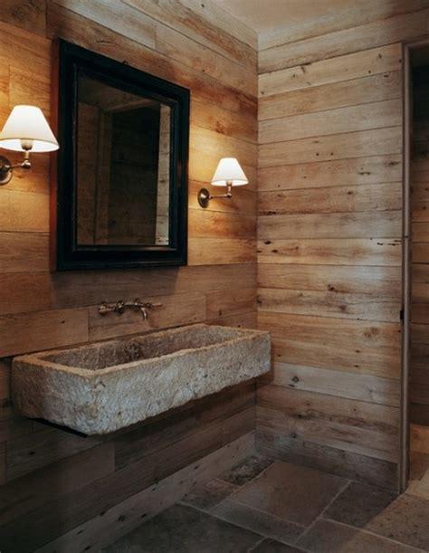 landelijke badkamers voorbeelden de badkamer landelijk inrichten doe je met deze voorbeelden