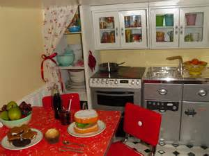 best 25 american kitchen ideas on
