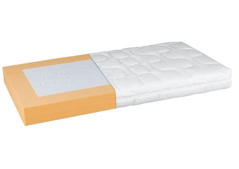 baby matratze kaltschaummatratze f 252 r baby bestseller shop f 252 r m 246 bel