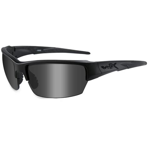 wiley x wx black ops changeable polarized sunglasses