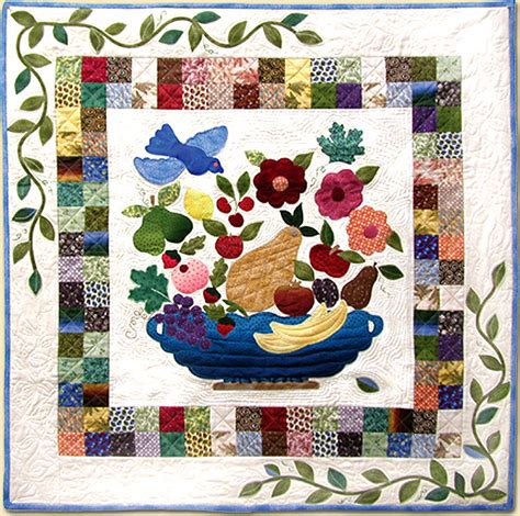 spoken without a word free pattern robert kaufman fabric