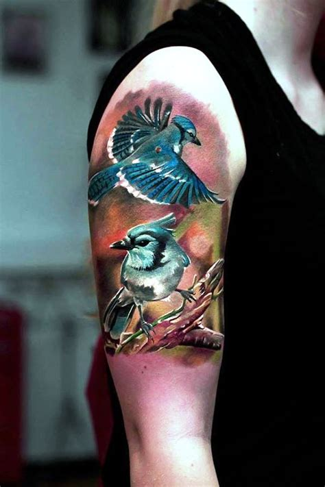 tattoo 3d model 20 3d tattoo ideas for men and women 183 inspired luv