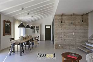 Ordinaire Decoration Interieur Maison Contemporaine #1: Monoblet_Repas_SweetDecoration.jpg