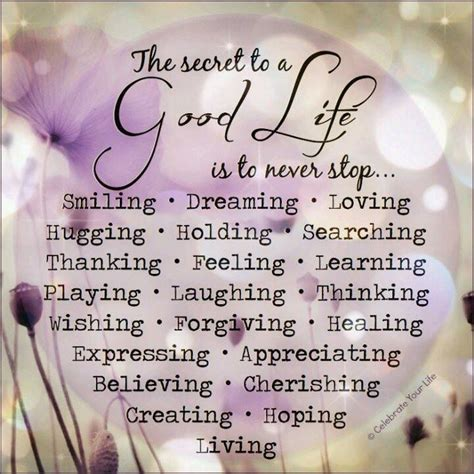 great quotes about life quotesgram
