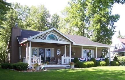20 best images about oscoda michigan vacation rentals on