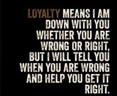 quotes and loyalty 105 loyalty quotes lovequotesmessages