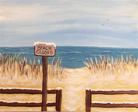 paint nite island pictures paint nite closed