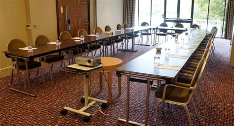 function room reading crowne plaza reading event venue function room reading