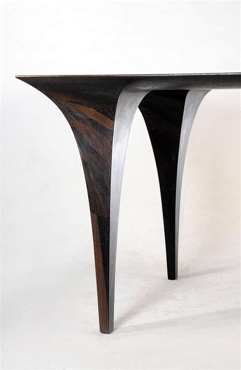 unique design furniture 171 unique design furniture 171 furniture categories 171 designerwood org