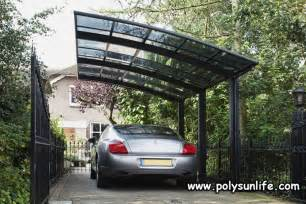 Metal Roof Car Shelter Gazebo Canopy Wood 2017 2018 Best Cars Reviews
