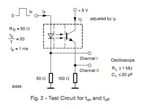 how to test an integrated circuit with a multimeter how to test an integrated circuit with a multimeter 28 images patent us7319340 integrated