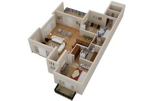 houseplans with photos