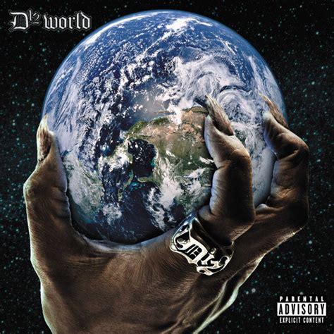 the world d12 d12 world lyrics genius lyrics