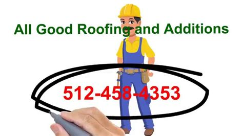 allgood roofing would you like to extend your patio and