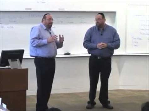 Stanford Mba On Cus by Steve And Shlomo Rechnitz At Stanford Graduate School Of