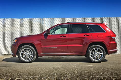Is Jeep Grand A Luxury Car Luxury Jeep Grand In Vehicle Remodel Ideas With