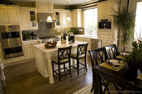 antique white kitchen cabinets home design traditional best interior design house